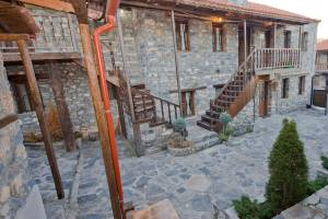 Photo gallery, Nostos, guesthouse, Kaimaktsalan, Palios Agios Athanasios, rooms, hotels, guesthouses, offers, accommodation