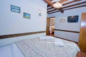 Apartment, Nostos, guesthouse, Kaimaktsalan, Palios Agios Athanasios, rooms, hotels, guesthouses, offers, accommodation